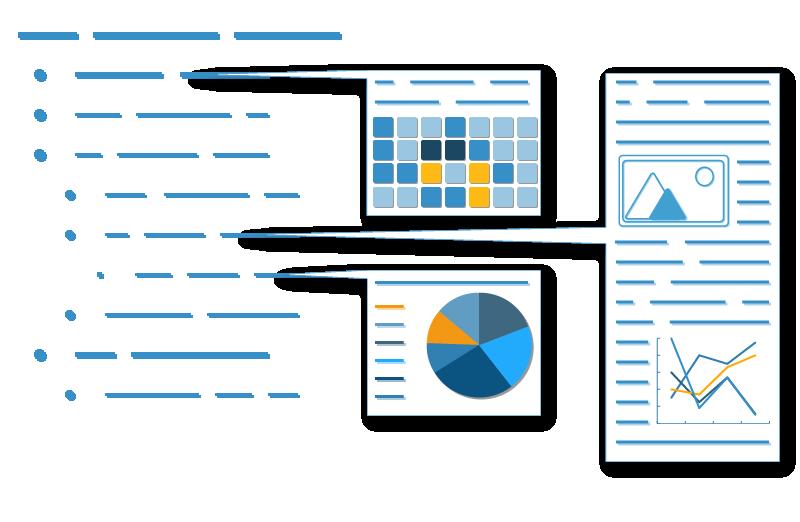 Mit einem QM-Handbuch lässt sich ein Qualitätsmanagement Wiki nachhaltiger nutzen