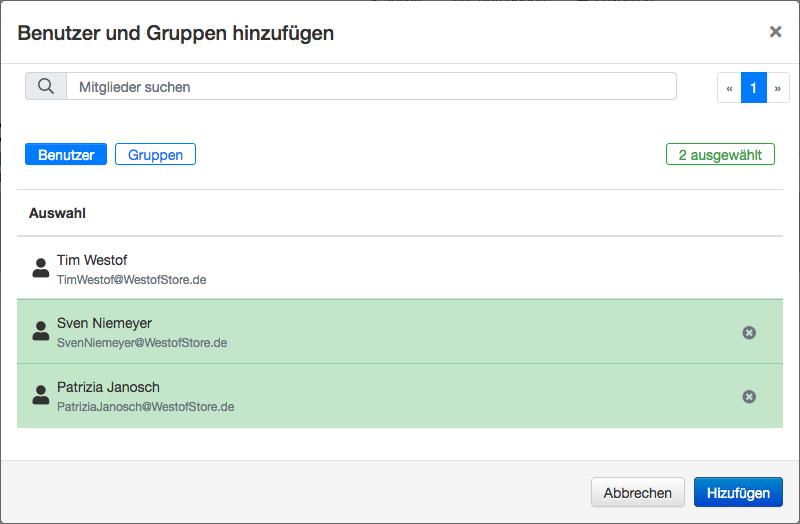 Drupal Wiki Update 8.2