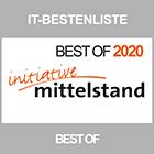 Drupal Wiki - Best of 2020