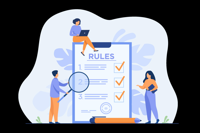 Normen und Standards durch Unternehmenswikis einfach umsetzen