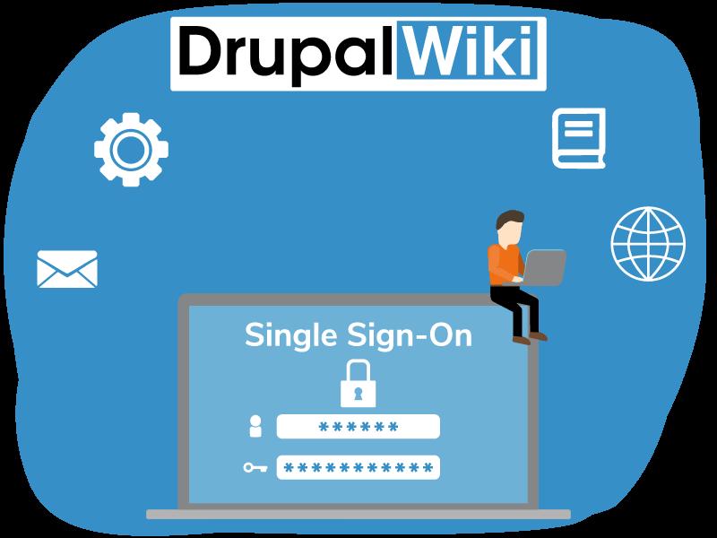 Active Directory & Single Sign-On Anbindungen bleiben auch nach der Confluence Migration bestehen